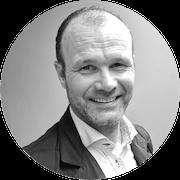 Geir Jåsund