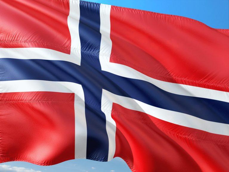 Attentec etablerar bolag i Norge