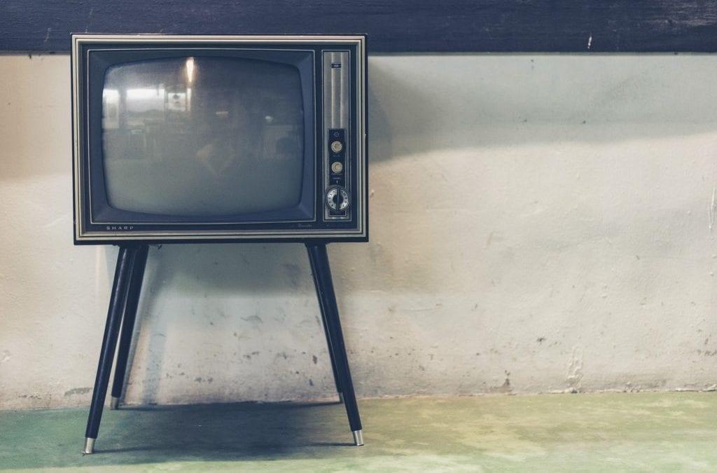 TV-tittande 2018 – hur svårt kan de va? Del 2