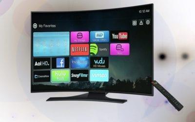 TV-tittande 2018 – hur svårt kan de va? Del 4