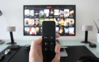 TV-tittande 2018 – hur svårt kan de va? Del 3