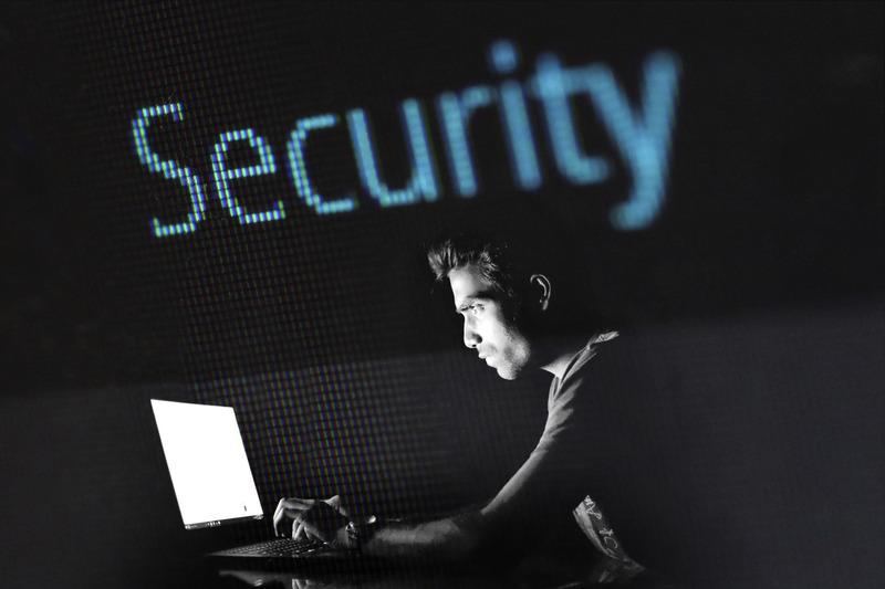5 strategier som skyddar ert företag mot IoT-attacker