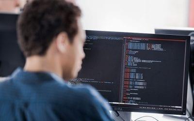 De 5 största säkerhetsriskerna för IoT-lösningar