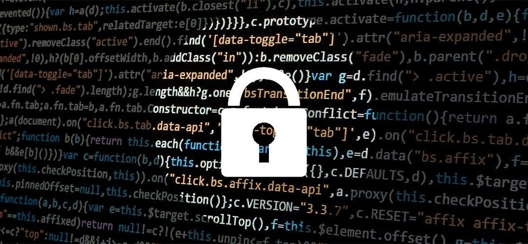 Utvecklarbloggen: Webbsäkerhetsguide – Exempel på attacker mot webbsystem och hur du skyddar dig