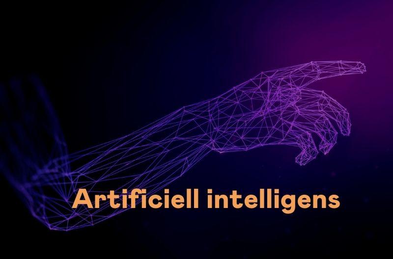 Artificiell intelligens: Så skapar du affärsnytta med maskininlärning