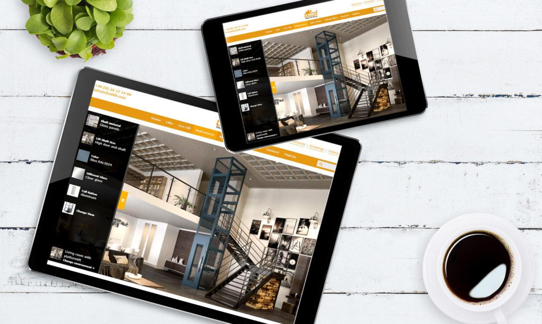 Elop Attentec IoT-lösningar